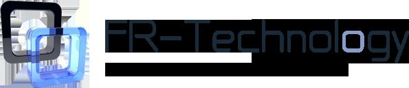 FR-Technology Business